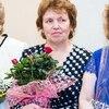 Алевтина, 66, г.Тосно