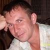 Николай, 31, г.Сальск