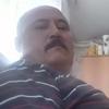 Сергей, 50, г.Краснослободск