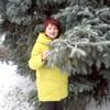 Наталья, 58, г.Козельск