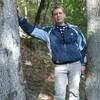 Саша, 37, г.Кореновск