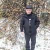 эдуард, 47, г.Рославль