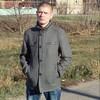 Виктор, 36, г.Красногвардейское (Белгород.)