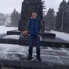 Олег Шестаков, 29, г.Великие Луки