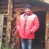 Аслан, 35, г.Черкесск