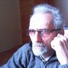 мамед, 62, г.Верхняя Тура