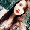 Наталья, 17, г.Батайск