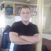кирилл, 36, г.Азов