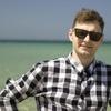 Сергей, 30, г.Щекино