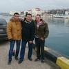 Евгений, 40, г.Каспийский