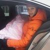 Галина, 32, г.Новоалтайск