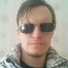 Виктор, 26, г.Петропавловск-Камчатский
