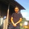 витальсон, 31, г.Новомосковск