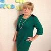 Татьяна, 47, г.Волгоград