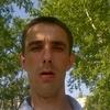 Александр, 25, г.Белово