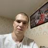Алекс, 33, г.Североморск
