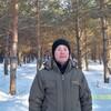 Сергей, 39, г.Починки