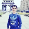 Умар, 22, г.Москва