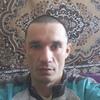 федор, 36, г.Стерлитамак