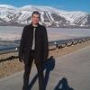 Владимир, 33, г.Анадырь (Чукотский АО)