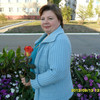 Варвара, 43, г.Татищево