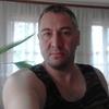 Игорь, 48, г.Мостовской