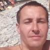 Кирилл, 37, г.Лазаревское