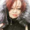 Ольга, 38, г.Белогорск