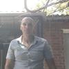 МИХА, 35, г.Ленино