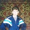 Эдуард, 48, г.Звенигово