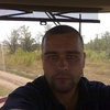 Алексей, 32, г.Михайловск