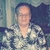 тамара, 66, г.Катайск
