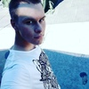 Андрей, 22, г.Нарьян-Мар