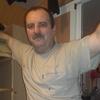 Сергей, 53, г.Троицкое