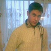 EVGENIY, 31, г.Аян