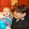 Наталия, 37, г.Жуковка