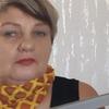 Валентина, 60, г.Киров