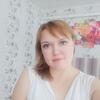 Аня Кузьмина, 28, г.Уфа