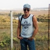 Юрий, 38, г.Семилуки