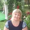 Любовь, 44, г.Пермь