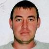 Александр, 32, г.Шарыпово  (Красноярский край)