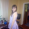 Юлия, 32, г.Славгород