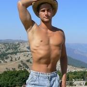 Николай, 36