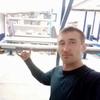 Дмитрий, 31, г.Заветы Ильича