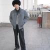 Сергей, 33, г.Чарышское