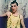 Алексей, 31, г.Камешково