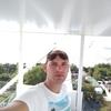 Александр, 30, г.Таганрог