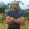 ЕВГЕНИЙ, 44, г.Колпашево