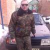 Роман, 21, г.Зимовники