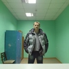 Евгений, 28, г.Лянторский